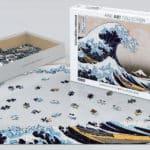 great-wave-off-kanagawa-b2c5c762d9917b7b697ca690bfbdfc72