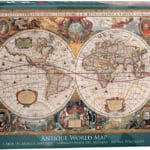orbis-geographica-world-map-8e8490d59b991706ef19e8de164246b8