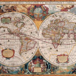 orbis-geographica-world-map-16c819253e030b28082e05ddde34ecef