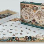 orbis-geographica-world-map-dfbaf3cf13e854321a2cd8d589164d19