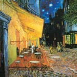 cafe-terrace-at-night-f3a6c4fc9c68b293d2c356399a1d89bf