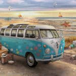 the-love-hope-vw-bus-468b1d82354b95a6d8ef9379244fa7b5