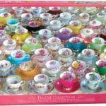 tea-cup-collection-a9d149e0b30d648bd2552aabf720cb86