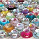 tea-cup-collection-1d02aba060346d93ad1d463f2d79a004