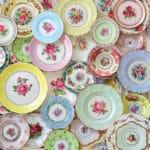 plate-collection-fad8ac76f771914fbb036e1afdd43a60