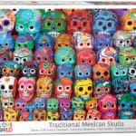 traditional-mexican-skulls-e934ced9041a758c4b5aa8ad426f6ed6