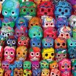 traditional-mexican-skulls-6b66a5f30451f7814d566edb70c6e17f