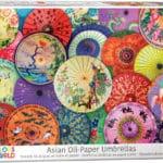 asian-oil-paper-umbrellas-435c05a3fd3922ffb37932068793ec60