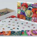 asian-oil-paper-umbrellas-bd0ef6a1ef1d7948637f30628d7fd145