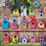 home-tweet-home-birdhouses-de11a7d927762be2e1aea70f0b63ce73