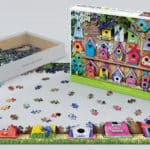 home-tweet-home-birdhouses-67e6336a6f7c6cec438e8076ecd121fb