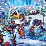 snow-day-a6c0c8245f2b2283e2ef23a37baf8e54