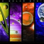 solar-system-details-9dd15143cdde9bcc9aa15c3d71c0b1a0