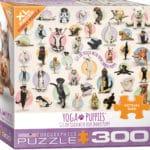 yoga-puppies-fd0711c573ca686d9d1073d8bcb0f451