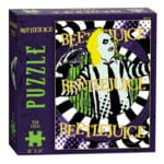 beetlejuice-ghost-with-the-most-4e32ff8e6398dc987710d304e8a8808f