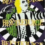 beetlejuice-ghost-with-the-most-ad14a1ecfdf55000c6c99518c2f0d56d