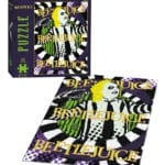 beetlejuice-ghost-with-the-most-2453e2f11b856a01bf8f1f90094a2f6c