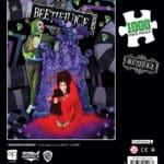 beetlejuice-graveyard-wedding-77a081524969874a59f8c59548b5fc4b
