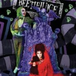 beetlejuice-graveyard-wedding-a0870a188249a9650da04fb62f6353fa