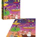 bob-s-burgers-burger-dreams-e23863d25518d96df3999e78b5b08c60