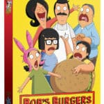 bob-s-burgers-family-portrait-67fbeaa58176ed92191d2bb010e10d31
