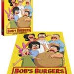 bob-s-burgers-family-portrait-78eaeab2f3a082375103570d20845c2f