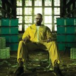breaking-bad-breaking-bad-70bcfd156af5425df6e62069b66a93bc