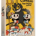 cuphead-don-t-deal-with-the-devil-963253ee4480250065ae8899cca6a610