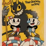 cuphead-don-t-deal-with-the-devil-8855df764c24cd48aef8321178b31ed5