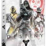 destiny-guardian-fireteam-6b083dad11f02a76c46f8ce6a0b91794
