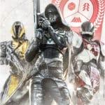 destiny-guardian-fireteam-dfec69094bd24b8f2bfbc4d5b35cf534