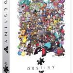 destiny-1a12a85ef72c1d29390a9a7ad3bb3c39