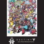 destiny-ba4d28431f2efdc16383b661926b667b