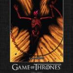 game-of-thronestm-dracarys-015c985175eb3046e6879aec81c0022b