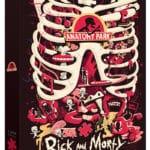rick-and-mortytm-anatomy-park-992e677b046efa75fca21f6a6ba7f8b3