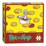 rick-and-mortytm-szechuan-hot-tub-8739b3c14043aa25c181cdb84d9c85c4