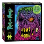 rick-and-mortytm-eye-see-you-glow-in-the-dark-6696158ba5381f88403612d7306727d2