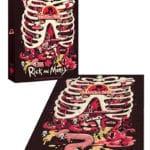 rick-and-mortytm-anatomy-park-3c162ae4942712ecb45d11707ef3d19b