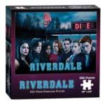 riverdale-pop-s-diner-12acd67356fee532b174166081db0f4c