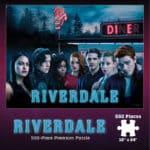 riverdale-pop-s-diner-d287fbfcee20f5e35aa7f328a430f7e2