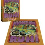 scooby-doo-munchies-run-3ca8d71a1f83a4a528f6a31d538dd797