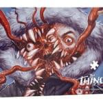 the-thing-a654bc8e305e06f22a69a53d45a7e241
