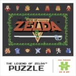 the-legend-of-zeldatm-classic-46b186215da8bc78684dd6e7c38c6736