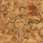 zelda-breath-of-the-wild-hyrule-map-47f9f7ce093a2d1e7804fdf9522b9aba