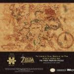 zelda-breath-of-the-wild-hyrule-map-e06036b92f412ba8844d204b2cccc15d