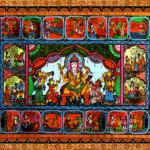 SiddhidhataKatha-full