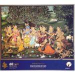 hrishikesh-flat-min