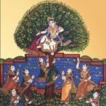 shyam-sundar-full-min