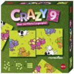 crazy9-mordillo-cows-3e496da9064a69c197582ad97c813802