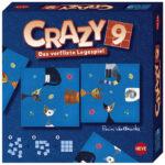 crazy9-wachtmeister-cats-06f949ffcc22b55aae7f437822c1133b